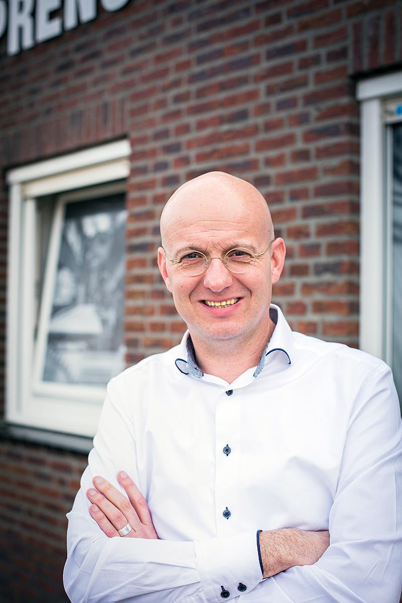 Hans Knol